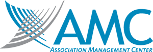 AMC_2c-logo-Blue-tag_resize.png