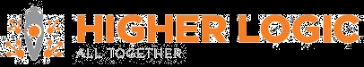HigherLogic_logo.png