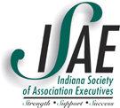 Indiana Society of Association Executives