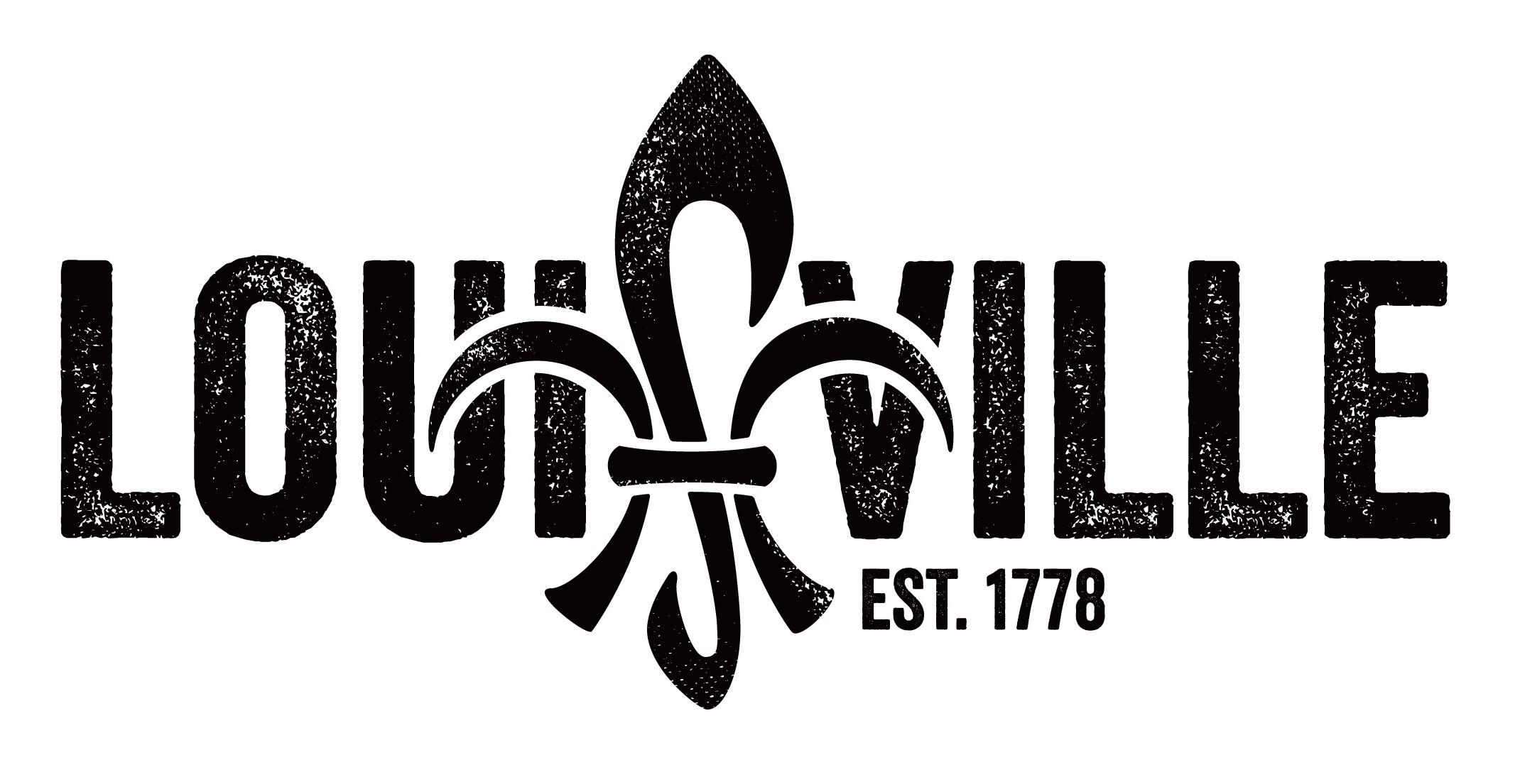 Louisville_logo.jpg