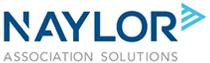Naylor-logo.jpg