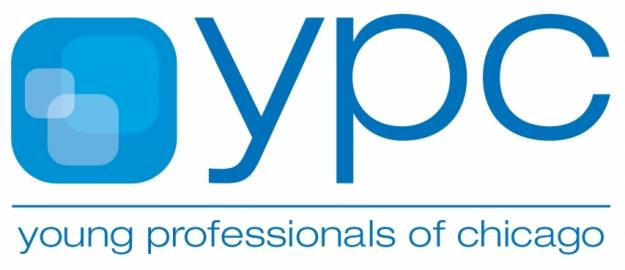 Young Professionals of Chicago