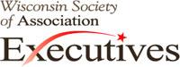 Wisconsin Society of Association Executives