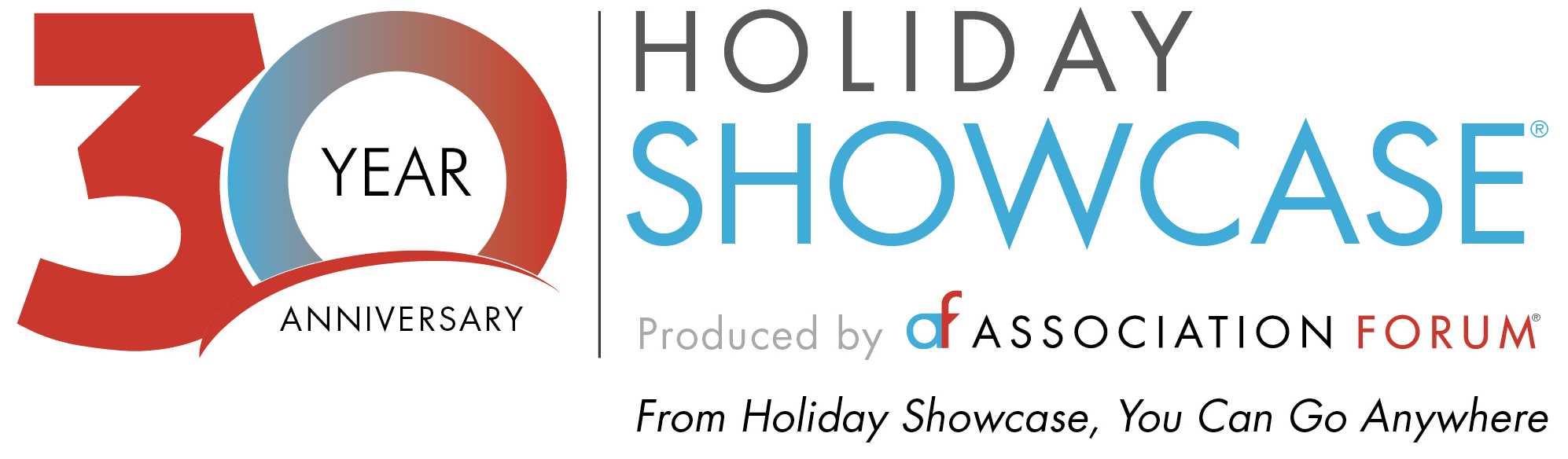 Holiday Showcase 2018