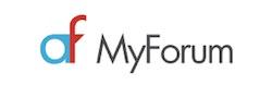 MyForum