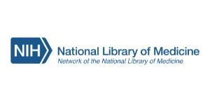 Network of the National Library of Medicine
