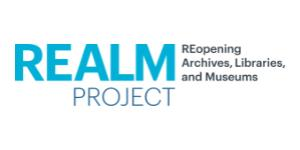 REALM Project