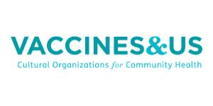 Vaccines & US