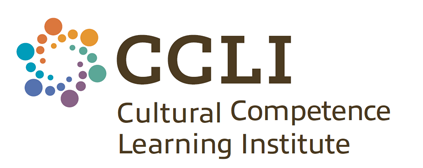 Welcome to CCLI (Cultural Competence Learning Institute)