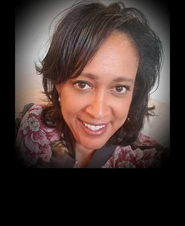 Wendy Ellis, Program Director, George Washington University