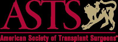 ASTS Community