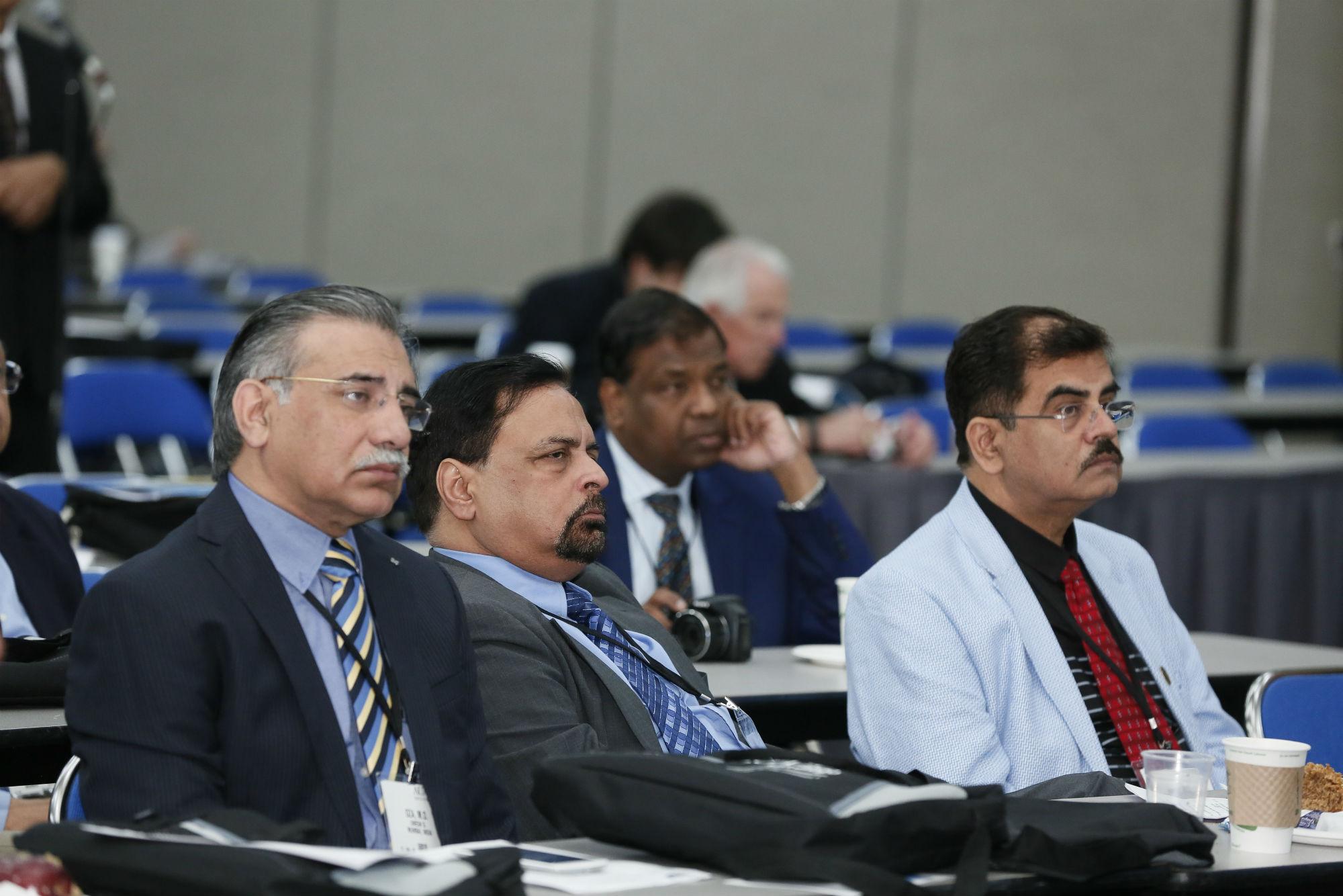 IAUA2016-4.jpg