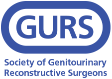 GURS Fellowship & Match - GURS