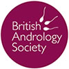 British Andrology Society