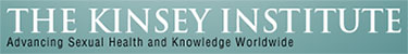 Kinsey Institute for Research on Sex, Gender and Reproduction