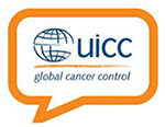 Union for International Cancer Control