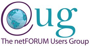 The netFORUM Users Group