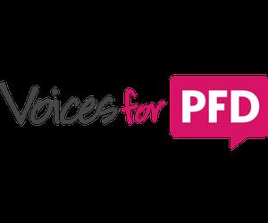 VoicesforPFDCommittee