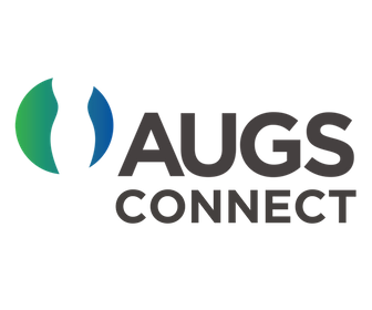 AUGS Connect