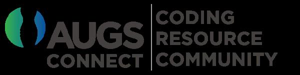 Coding Resource Community