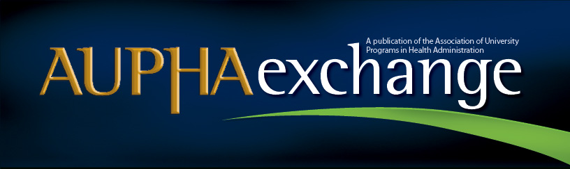 AUPHA Exchange
