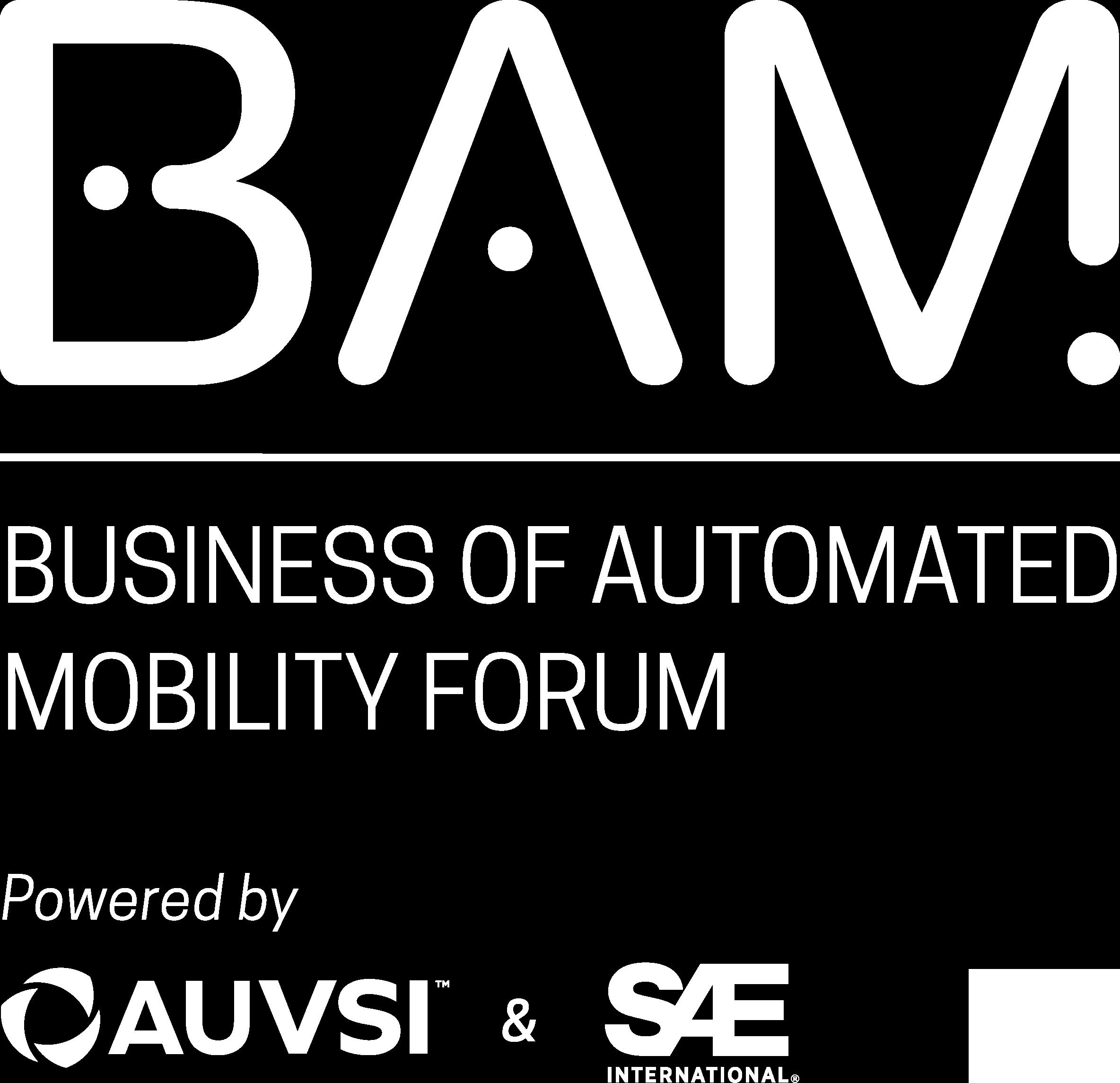 BAM Forum