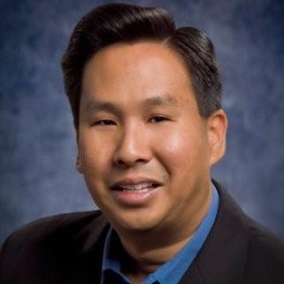 Timmy Wong