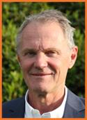 Jan Hellaker