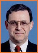 Dr. Steve Shladover