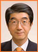 Yoichi Sugimoto