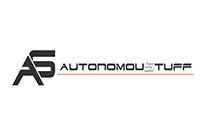 AutonomousStuff