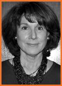 Jane Lappin