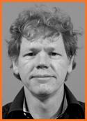 Jeroen Ploeg