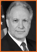 Dr. Mark R. Rosekind