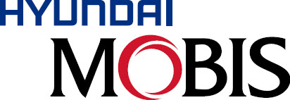 Mobis Hyundai