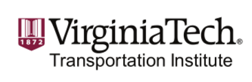 Virginia Tech Transportation Institute