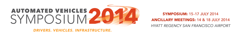AVS2014