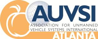 Atlanta Chapter of AUVSI