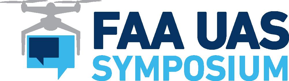 FAA 2021