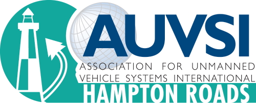 Hampton Roads Chapter of AUVSI