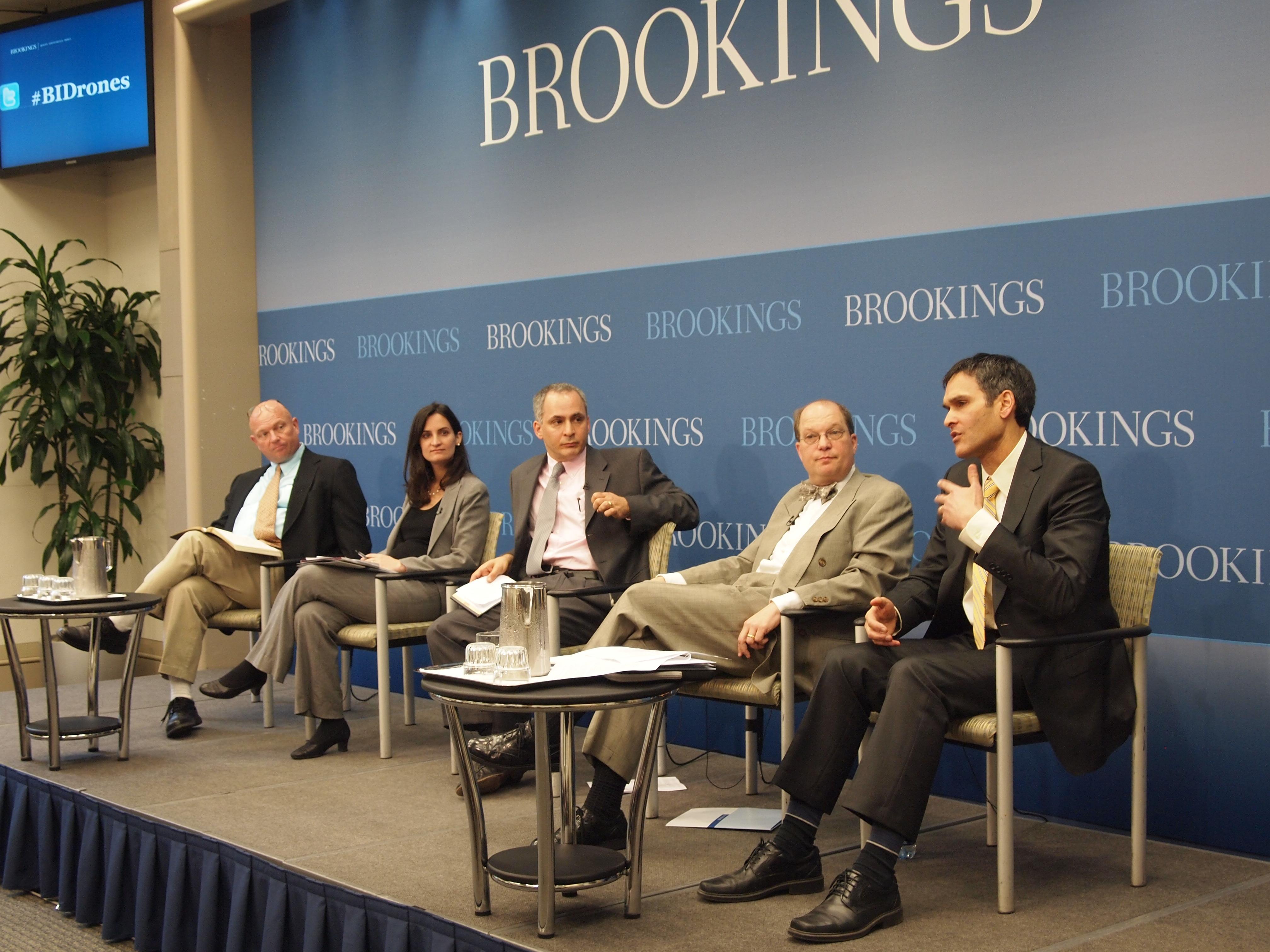 Brookings photo