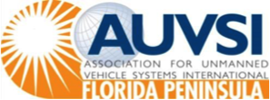 AUVSI - Florida Peninsula Chapter