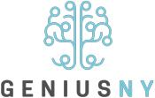 Genius NY