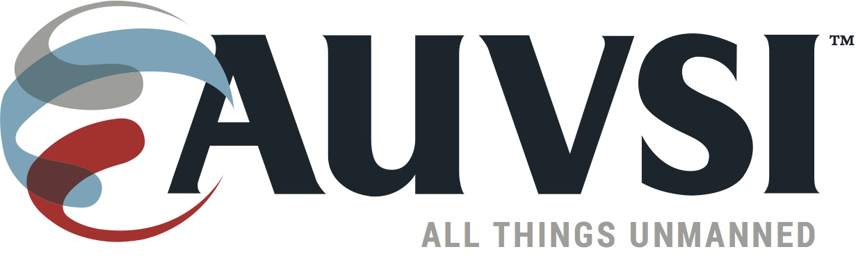 AUVSI - All Things Unmanned