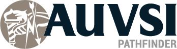 AUVSI Pathfinder