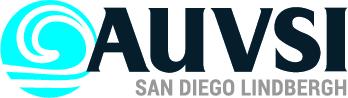 AUVSI San Diego Lindburgh