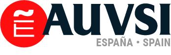 AUVSI Spain