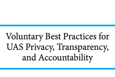 ntia best practices