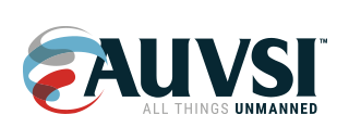 Association for Unmanned Vehicle Systems International