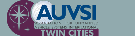 Twin Cities Chapter of AUVSI